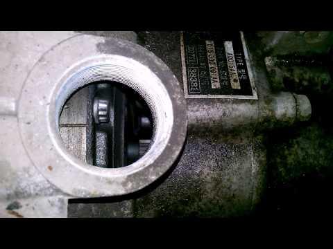Как разобрать салон чери амулет