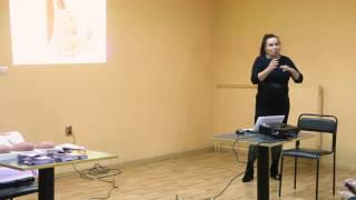Гульнур Хамзеевна Рак молочной железы 21 09 16