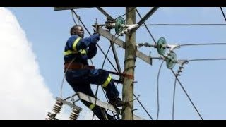Inflated power bills brought by some Kenya Power staff not reading meters but estimating