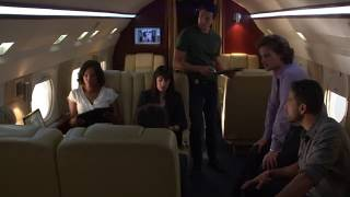 Criminal Minds - 13.04 - Sneak Peek VO #4