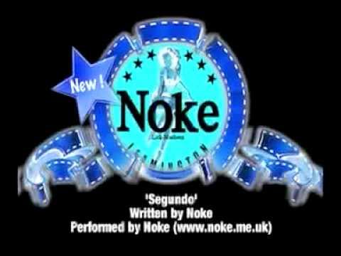 'Segundo' by Noke