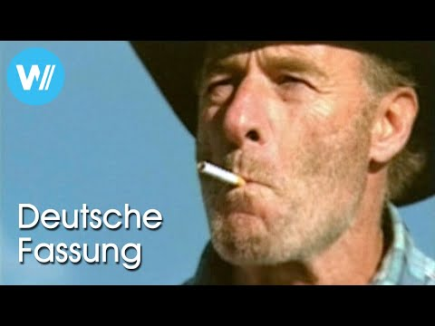 Allen karr die leichte Weise, umsonst Rauchen aufzugeben
