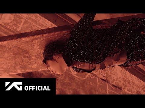 - BIGBANG — LAST DANCE