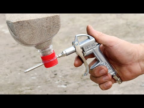TOP 5 BEST DIY INVENTIONS OF THE YEAR 2020