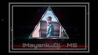 msyank Mayank  dj - Thủ thuật máy tính - Chia sẽ kinh nghiệm