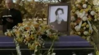 Scrubs - My Sad Memories - Winter (Joshua Radin)