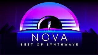 Nova   Best Of Synthwave