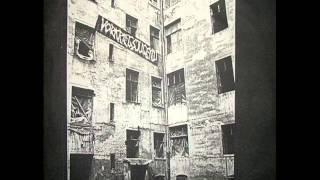Vorkriegsjugend - Heute Spass, Morgen Tod (EP 1983)