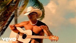 Kenny Chesney   No Shoes, No Shirt, No Problems