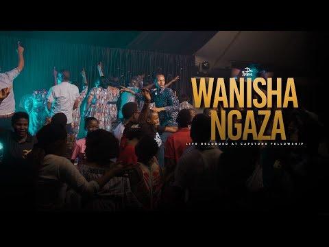 Wanishangaza / Utukuzwe