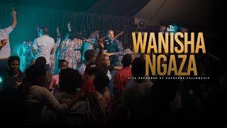 Dr Ipyana   WanishangazaUTUKUZWE   Praise And Worship Song