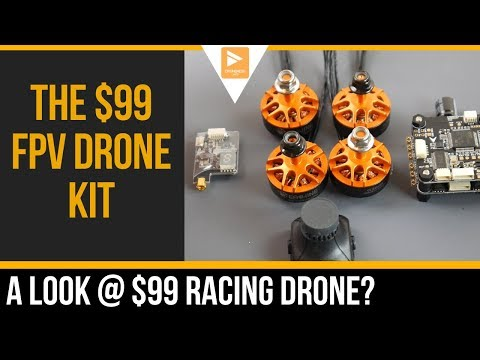 $99-fpv-racing-drone-diy-kit--is-it-any-good