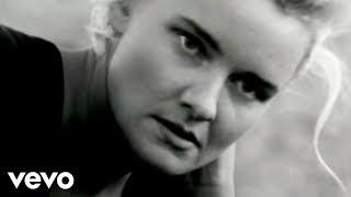 Eva Dahlgren - Vem Tänder Stjärnorna