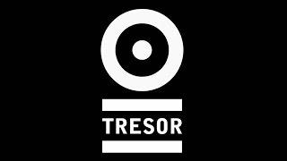 Michal Jablonski @ Tresor 23.03.2016 [live act]