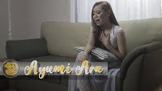 Chord Kunci Gitar Lagu Seandainya - Ayumi Ara, Seandainya Semua Cinta di Dunia Aku Punya