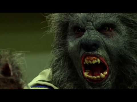 Another WolfCop Another WolfCop (Trailer)