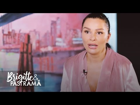 Femei sexy din Cluj-Napoca care cauta barbati din Craiova