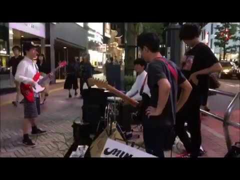 ワンダー【Official Music Video】