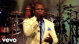 Joyous Celebration - Singamasotsha (Live at Rhema Ministries - Johannesburg, 2013)