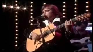 Jose Feliciano - I Wanna be Where You Are - Ao vivo 1982