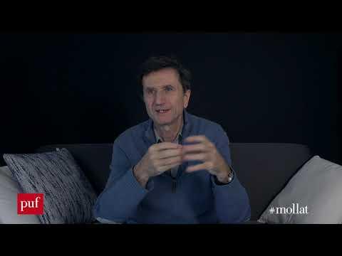 Olivier Galland - La tentation radicale