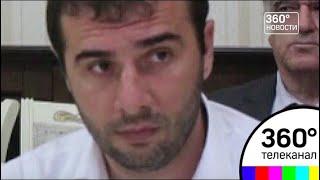 Перестрелка в Дагестане: среди жертв есть депутат