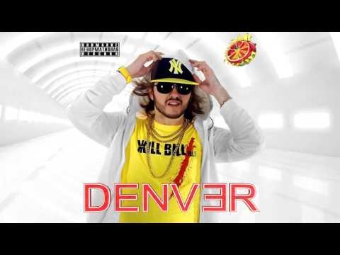 DENVER ~ ДЕНВЕР - Love is...