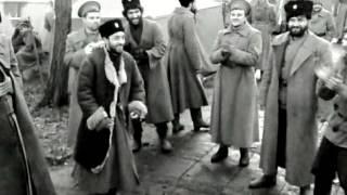 """""""Солнечный Удар"""" Н.С. Михалкова (подборка видео)"""