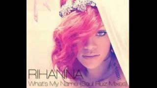 Rihanna   Samp;M Dave Aude Club Mix  2011! (DOWNLOAD) OFFICIAL