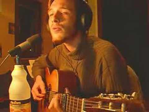 Early Morning Rain Chords Lyrics Gordon Lightfoot