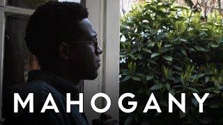 Mosa Wild   Brandy Alexander (Live)  | Mahogany Session
