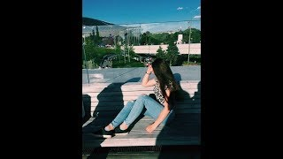 Самый красивое девушки Таджикистана