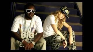 T-Pain - U Got Me (feat. Akon)