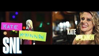 Creating Saturday Night Live: Sterling K. Brown
