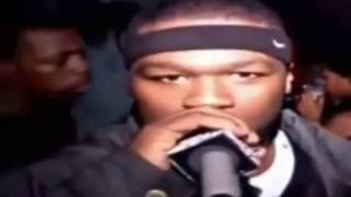50 Cent - How To Rob (Music Video) [Rare]