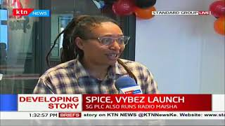 spice-vybez-launch-state-of-art-studios-set-to-revolutionize-the-radio-industr