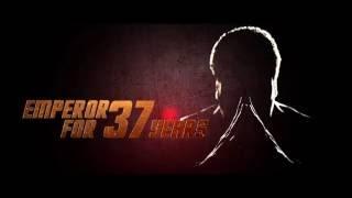 Video Chiranjeevi Khaidi No 150 Teaser | VV Vinayak | Ramcharan | Kajal