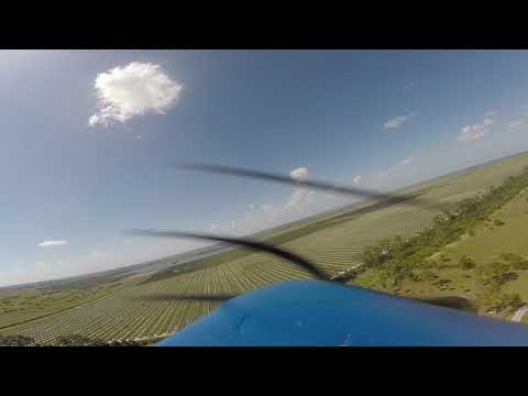 durafly-tundra-fpv-fly-in-ranches-vero-beach