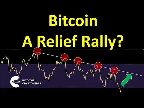 Jó hírű bitcoin brókerek