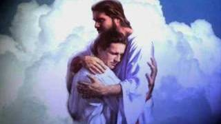 lds music - perfect love