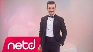 Murat Matracı - Gelinime Maşallah
