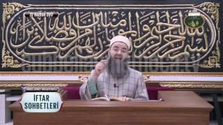 Cuma Gecesi ve Günü Ramazan Olduğu İçin Başka Cumalara Benzemez