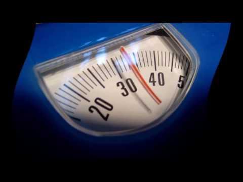 Капсулы гарциния для похудения из сша