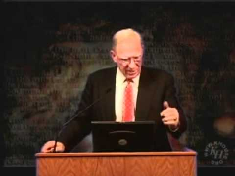 Beyond Space and Time Chuck Missler - Naijafy