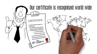 ISO Certification Services. Contact us Toll Free : 1800 843 0018