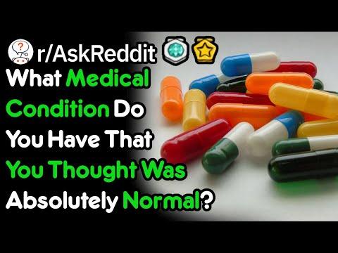 Lehet a prostatitis 14 éves korában
