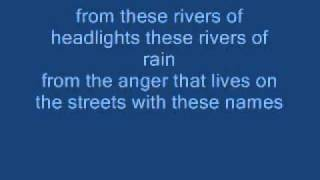 Dire Straits Telegraph Road Lyrics In Description