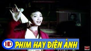 Những Mảnh Đời Rừng Full HD | Phim Việt Nam Cũ Hay Nhất