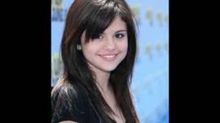 Selena Gomez - Perfectly!