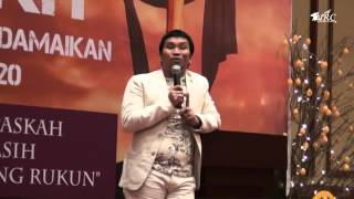 TERBARU..Mongol (Stand Up Comedy) PERPULUHAN...
